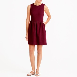 Red Currant $75 thestylecure.com