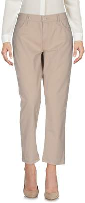 Mother Casual pants - Item 36844907EA