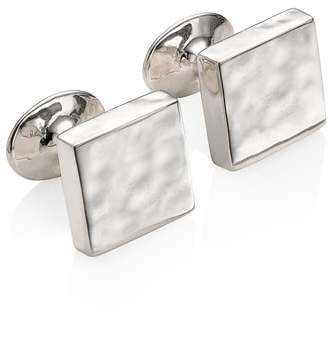 Monica Vinader Cuff Links