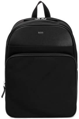 Men Bags Black Boss - ShopStyle 400e1eb51bd38