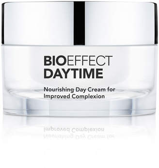 BIOEFFECT Daytime for Normal Skin, 1.7 oz./ 50 mL