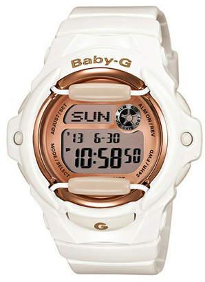 Baby-G (ベビーG) - G-SHOCK/BABY-G/PRO TREK BABY-G/(L)BG-169G-7JF/Pink Gold Series カシオ ファッショングッズ
