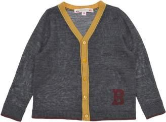 Bonpoint Cardigans - Item 39854976AR