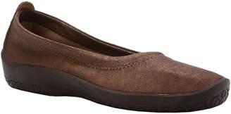ARCOPEDICO Womens L2 Synthetic Shoes 37 EU