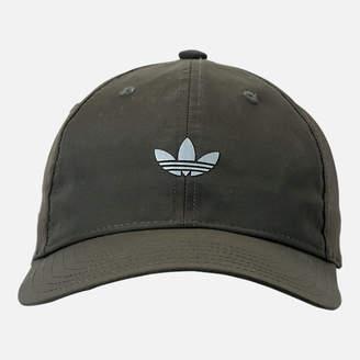 adidas Men's Modern II Relaxed Hat