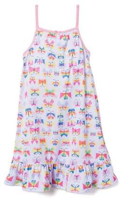 Gymboree Butterfly Nightgown
