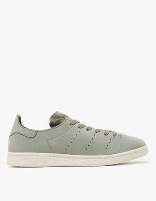Stan Smith Lea Sock in Tracar $130 thestylecure.com