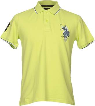 U.S. Polo Assn. Polo shirts - Item 12105990XM
