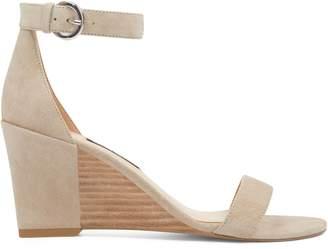 Sloane Wedge Sandals