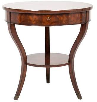 Ralph Lauren Noble Estate Bedside Table