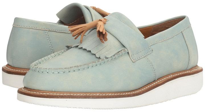 Dr. MartensDr. Martens - Annah Women's Sandals