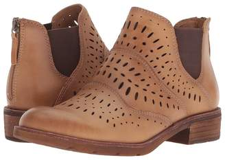 Sofft Brenley Women's Shoes