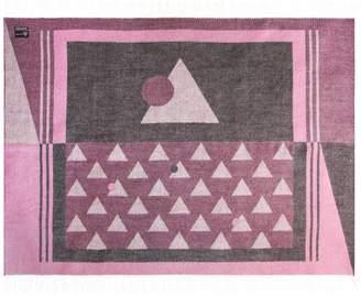 Nebula Order Pink Andes