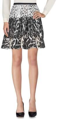 Beatrice. B Knee length skirt