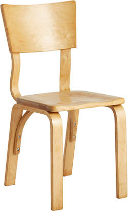Rejuvenation Maple Bentwood Dining Chair by Thonet