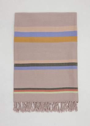 Minna Beach Towel