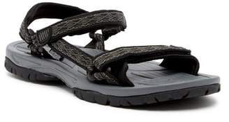Northside Seaview Sandal (Little Kid & Big Kid)