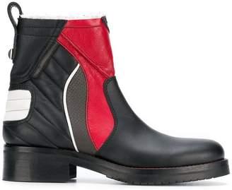 Zadig & Voltaire Zadig&Voltaire Empress Biker boots