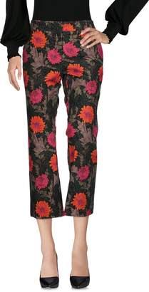 True Royal Casual pants - Item 13220500UH