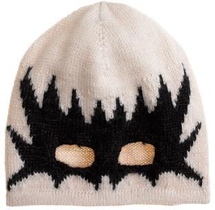 Oeuf Kids' Kiss hat