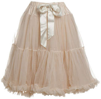 33132bc97 Palava Womens Petticoat In A Range Of Colours