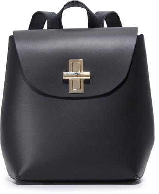 Jason Wu Suvi Backpack $1,595 thestylecure.com