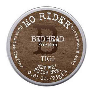 BedHead BED HEAD Bed Head For Men Mo Rider Moustache Crafter Mustache Wax