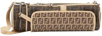 Fendi Cloth purse