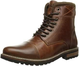 Crevo Men's Camden Snow Boot