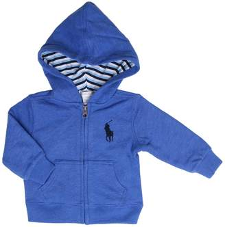 POLO RALPH LAUREN INFANT Sweater Sweater Kids Polo Ralph Lauren Infant