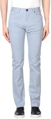 Aeronautica Militare Casual pants - Item 36953697RH