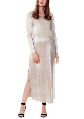 Imanimo Joy Maxi Dress
