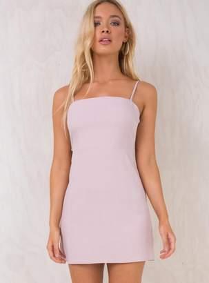 Annabelle Mini Dress