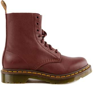 Dr. Martens Pascal Virginia Lace-up Boots