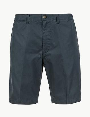 Marks and Spencer Super Light Weight Chino Shorts