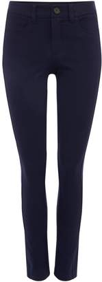 Oui Stretch jeggings