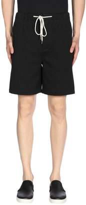 Fanmail Denim shorts