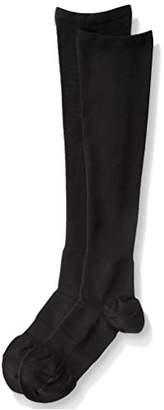 医学博士の考えた着圧靴下ブラックM