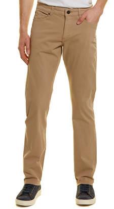 DL1961 Premium Denim Russell Milestone Slim Straight Jean