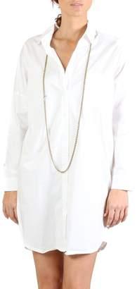 Blaque Label Risky Business Dress