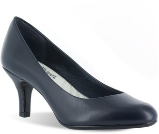 Easy Street Shoes Passion Women's Dress Heels
