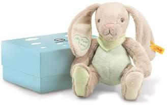Steiff My First Rabbit Gift Set (23cm)