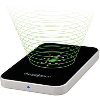 Chargeworx Wireless Charging Pad