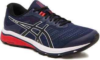Asics GT 1000 8 2E Performance Running Shoe - Men's