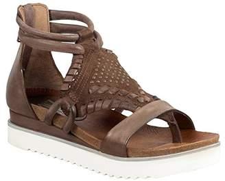 Miz Mooz Women's PICCADILLY Sandal