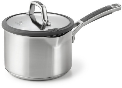 Calphalon Easy System Saucepan with Lid