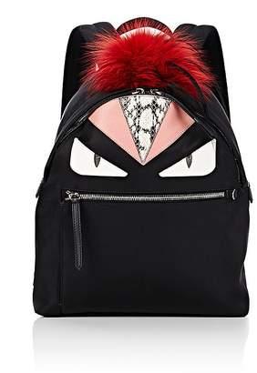 Fendi Women's Buggies Backpack