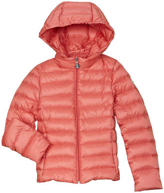 Moncler Girls' Iraida Jacket