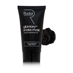 Rodial Glamoxy Snake Serum Mask