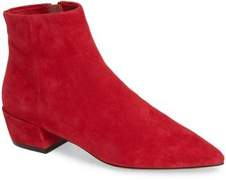 Linea Paolo Rhys Pointy Toe Bootie